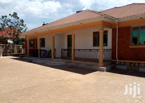 Kiira 2 Bedroom House For Rent 2 | Houses & Apartments For Rent for sale in Central Region, Kampala