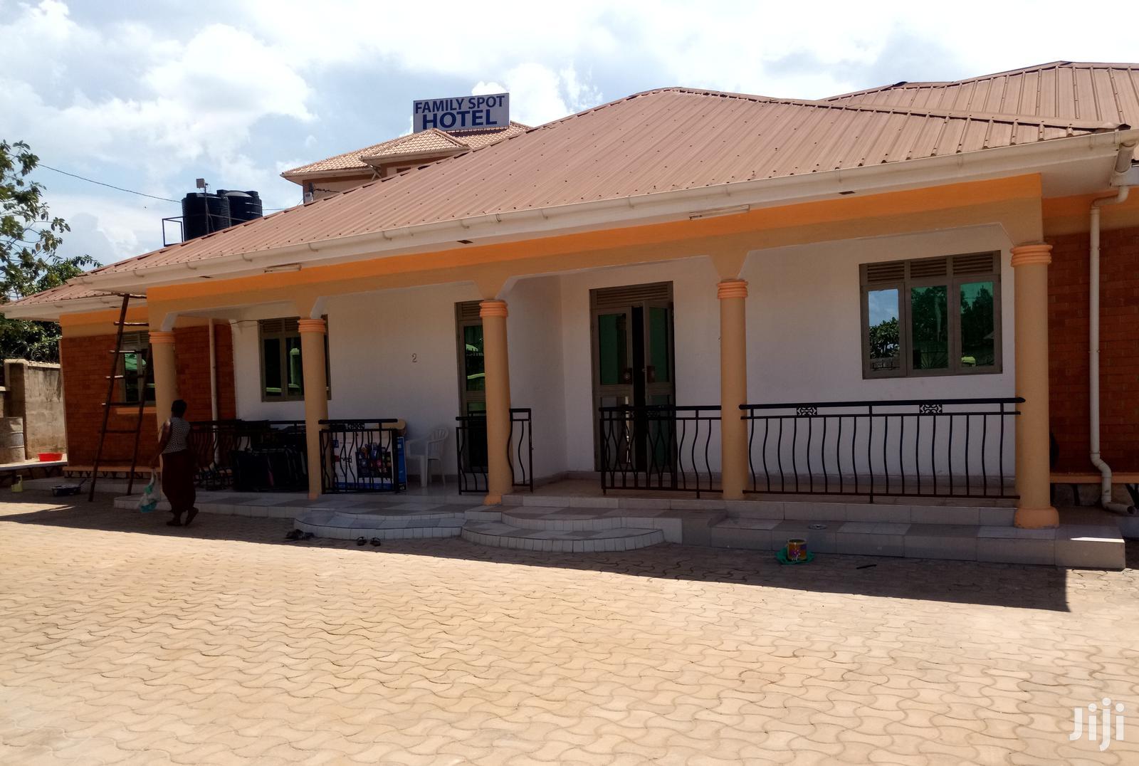 Kiira 2 Bedroom House For Rent 2   Houses & Apartments For Rent for sale in Kampala, Central Region, Uganda