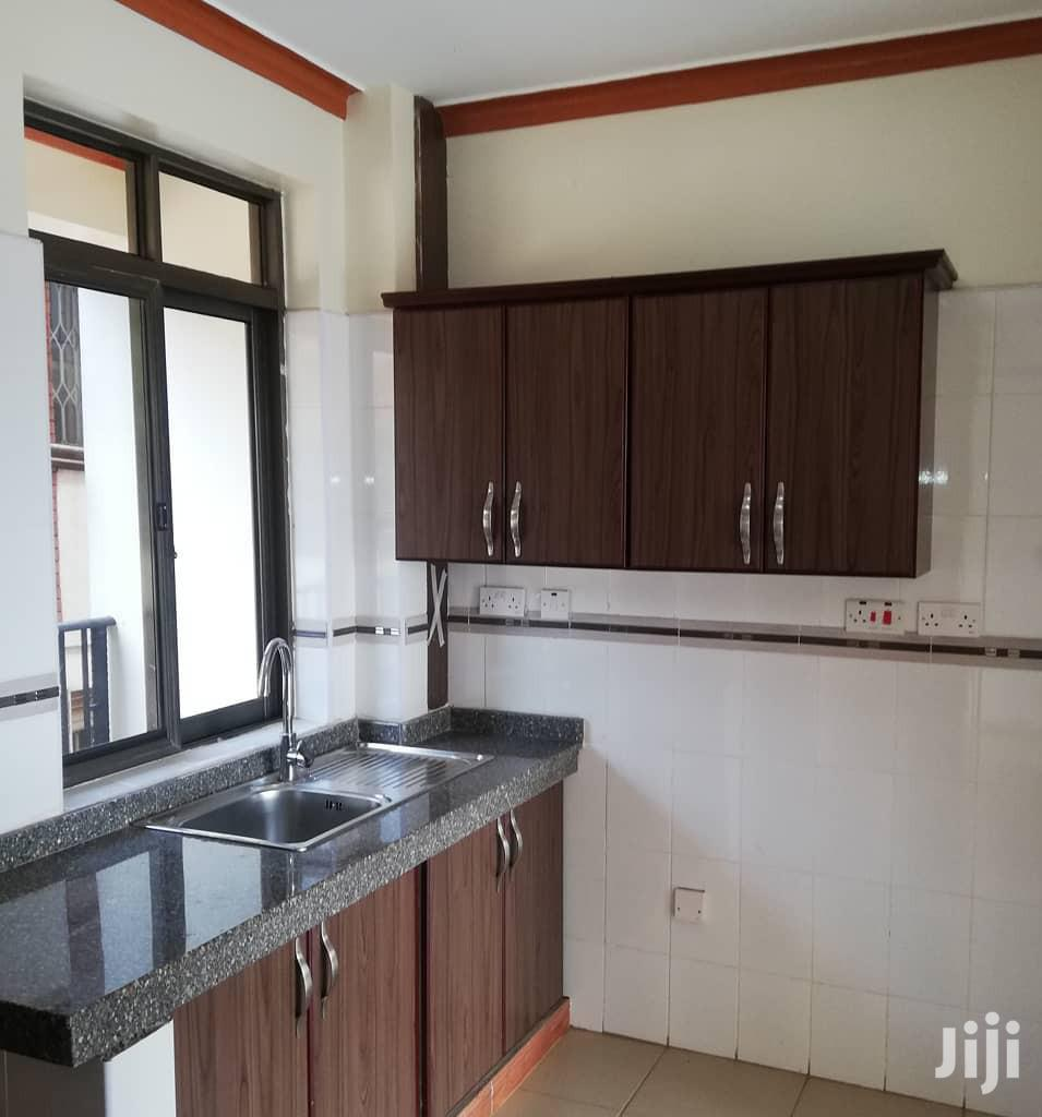 Kyebando 2bedroom Apartment For Rent | Houses & Apartments For Rent for sale in Kampala, Central Region, Uganda