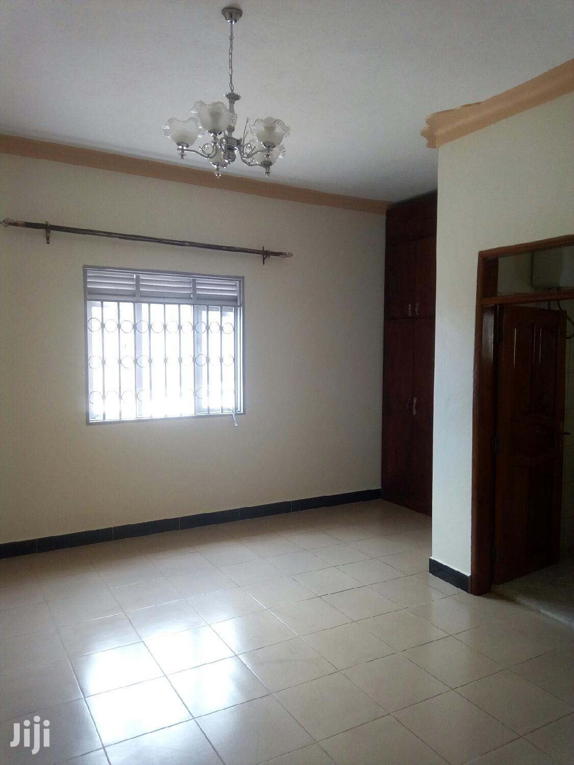 Executive Two Bedroom House for Rent in Kireka Mbalwa. | Houses & Apartments For Rent for sale in Kampala, Central Region, Uganda
