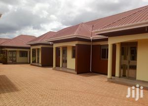 Najjera 2 Bedroom House for Rent X | Houses & Apartments For Rent for sale in Central Region, Kampala
