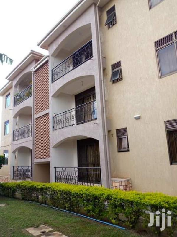 Kyebando Brand New 2 Bedroom Apartment For Rent | Houses & Apartments For Rent for sale in Kampala, Central Region, Uganda