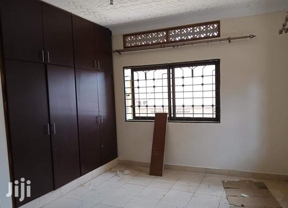 Kyaliwajjala 2 Bedroom House For Rent | Houses & Apartments For Rent for sale in Kampala, Central Region, Uganda