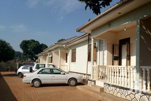 Najjera 2 Bedroom House for Rent 0 | Houses & Apartments For Rent for sale in Central Region, Kampala