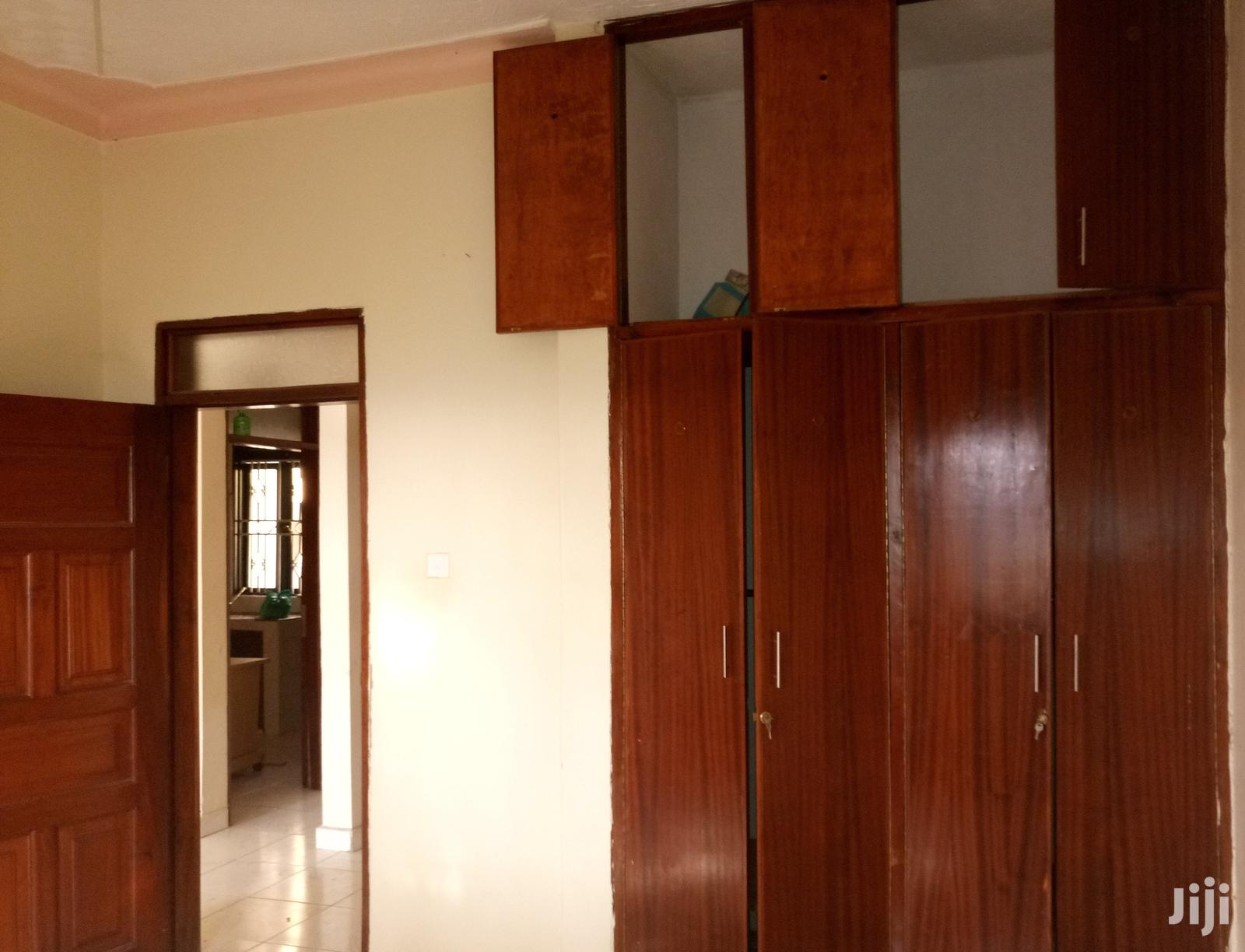Archive: Najjera 2 Bedroom House for Rent 0