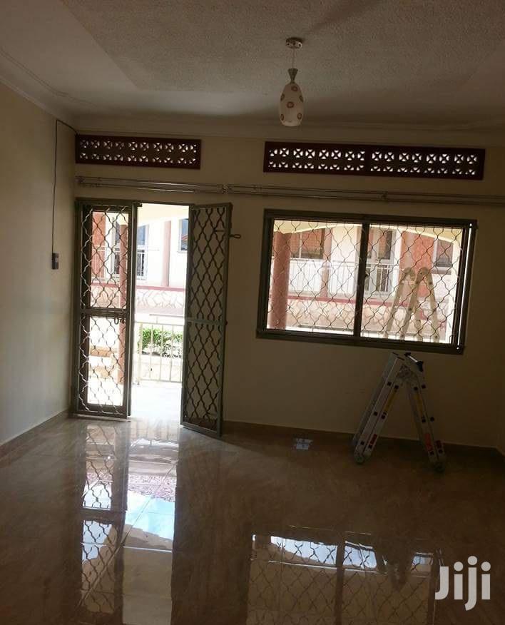 Najjera 2 Bedroom House For Rent 2 | Houses & Apartments For Rent for sale in Kampala, Central Region, Uganda