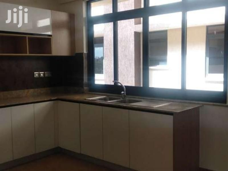 Kyebando Brand New 3 Bedroom Apartment For Rent | Houses & Apartments For Rent for sale in Kampala, Central Region, Uganda