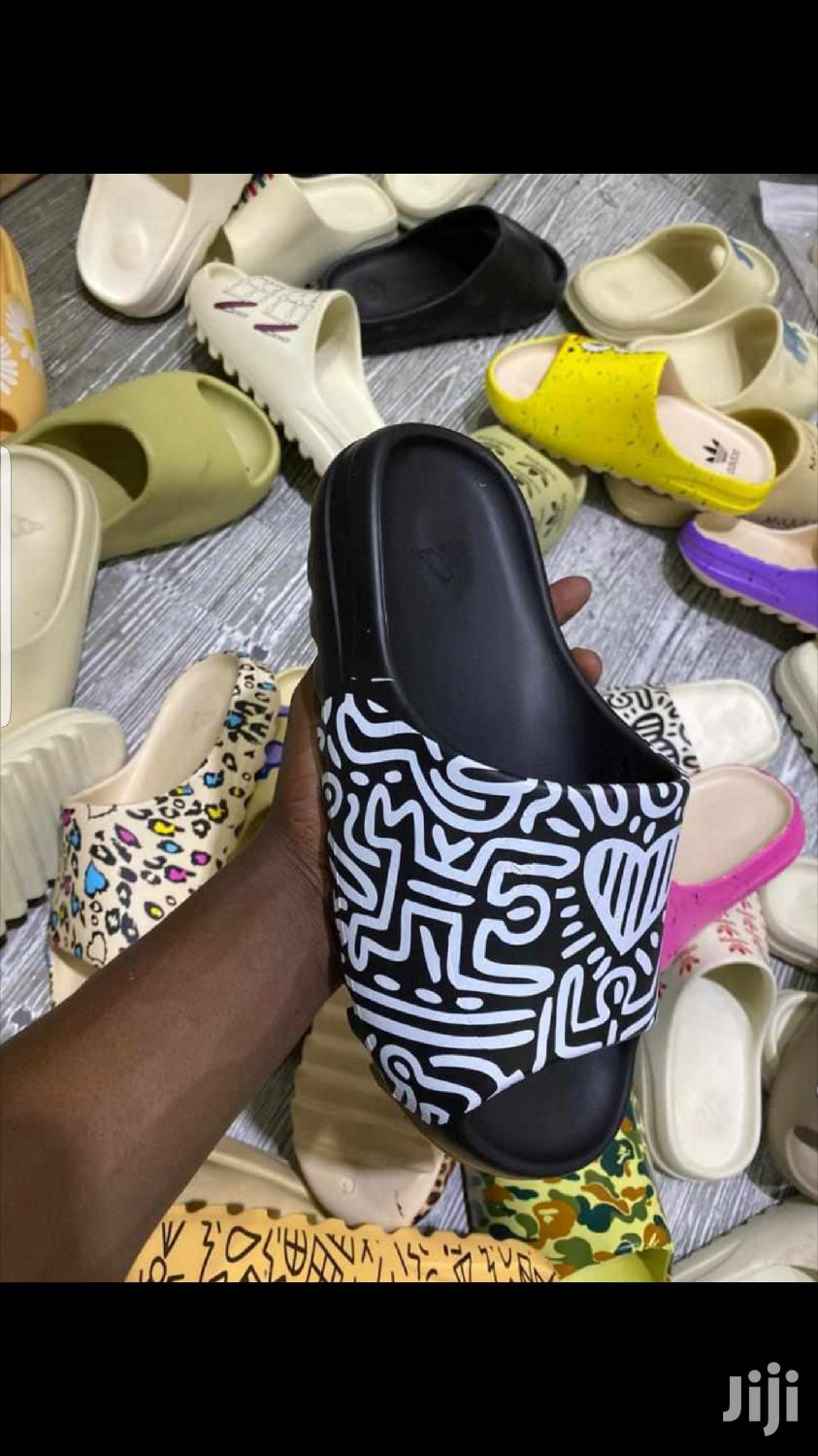 Brand New Classy Men's Shoes   Shoes for sale in Kampala, Central Region, Uganda