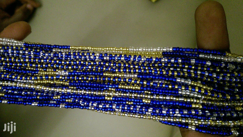 Waist Beads | Jewelry for sale in Kampala, Central Region, Uganda