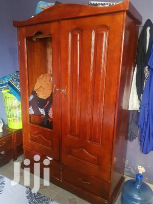 Quality Wardrobe | Furniture for sale in Central Region, Kampala