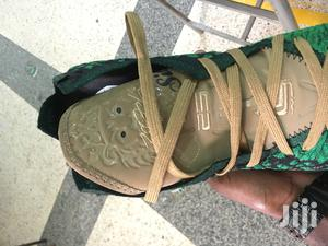 Lebron 17 Shoes   Shoes for sale in Central Region, Kampala