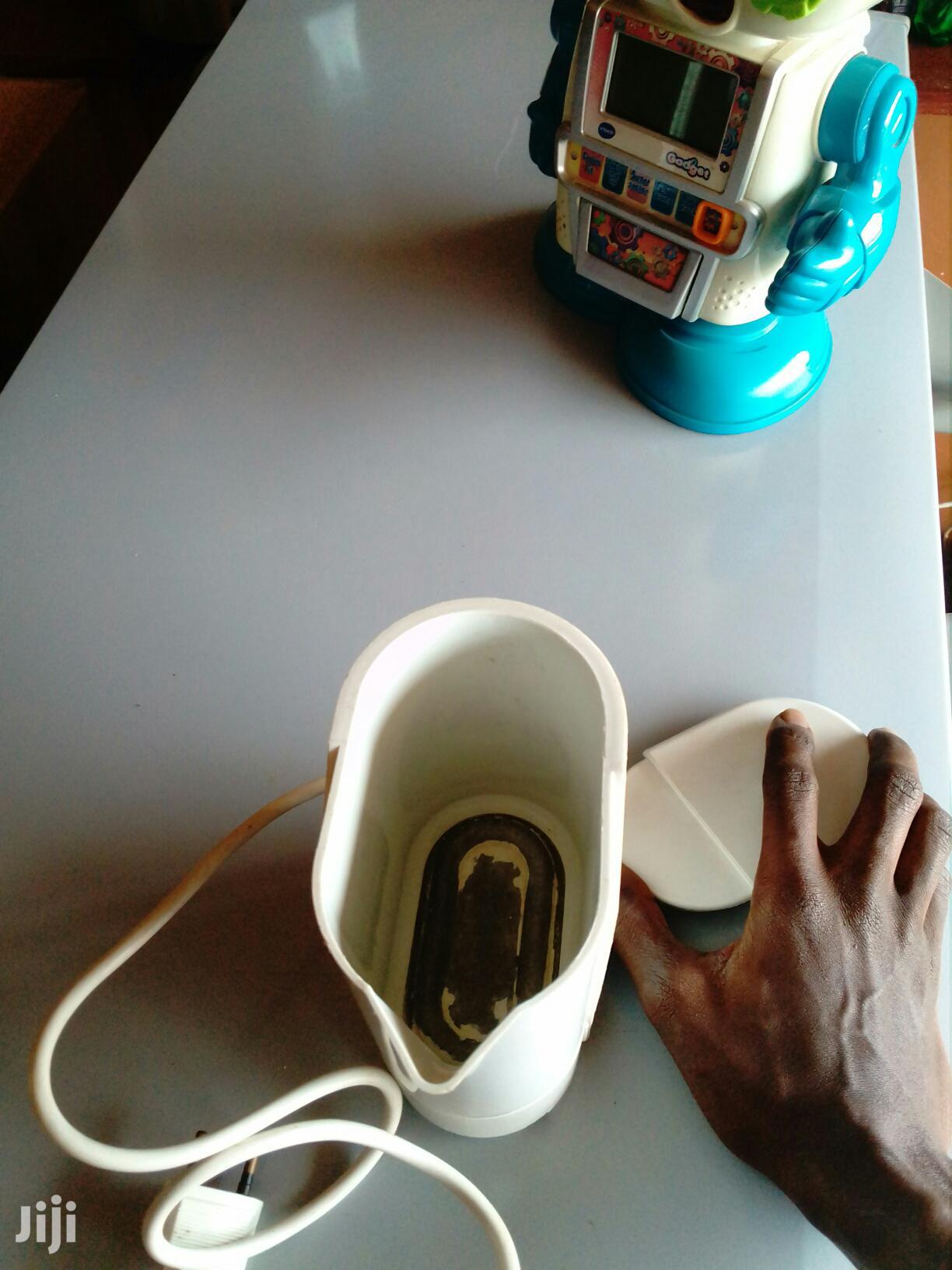 Uk Used Pako | Kitchen Appliances for sale in Kampala, Central Region, Uganda