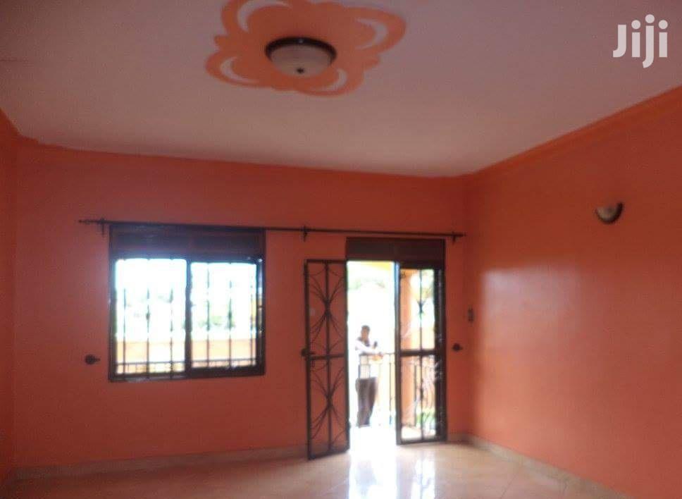 Archive: Najjera 2 Bedroom House For Rent L
