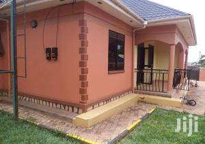 Najjera 2 Bedroom House For Rent L | Houses & Apartments For Rent for sale in Central Region, Kampala