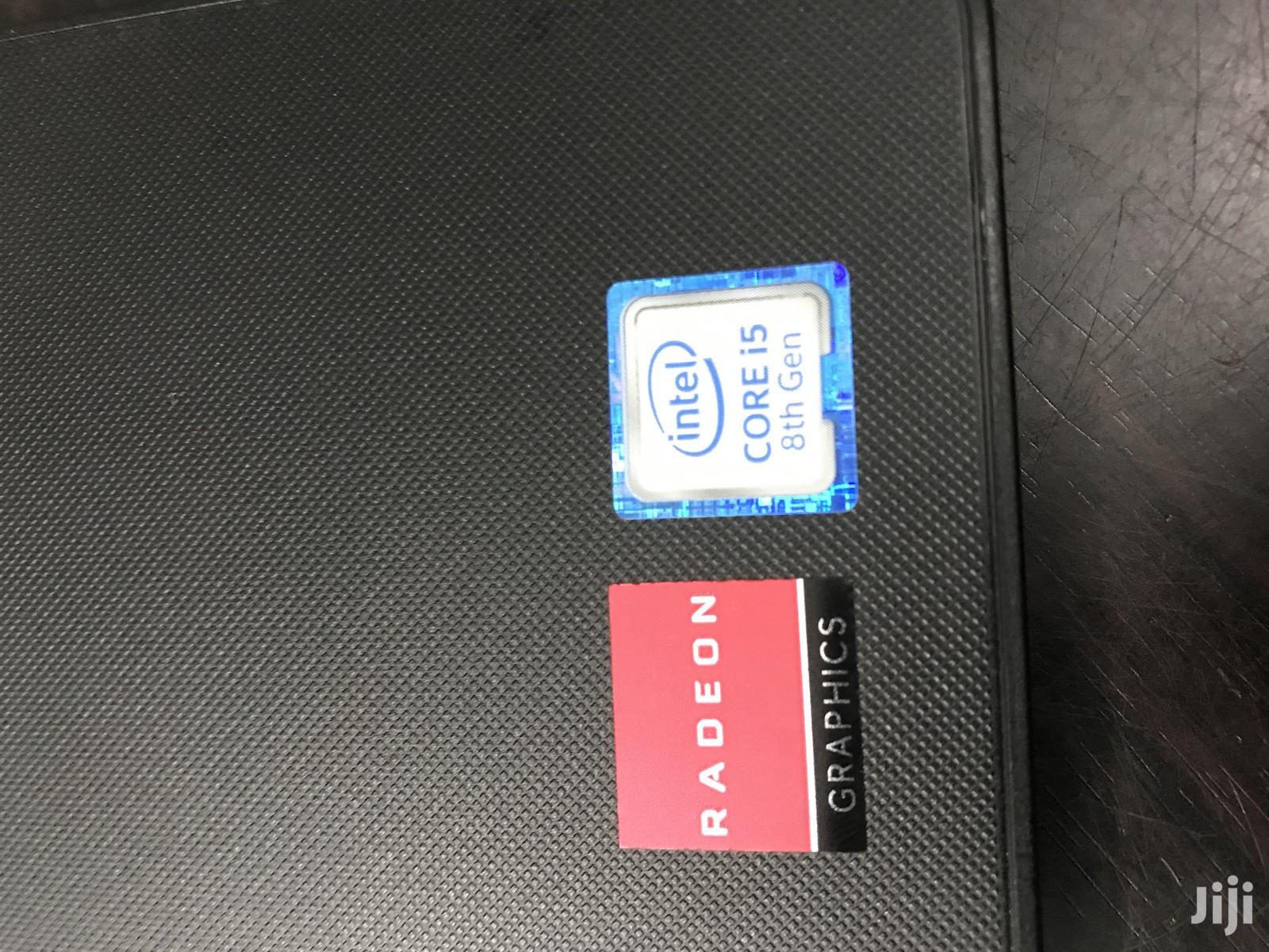 Laptop Dell Inspiron 13 5000 8GB Intel Core I5 HDD 500GB | Laptops & Computers for sale in Kampala, Central Region, Uganda