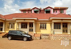 Kyaliwajjala 2 Bedroom House For Rent 2 | Houses & Apartments For Rent for sale in Central Region, Kampala
