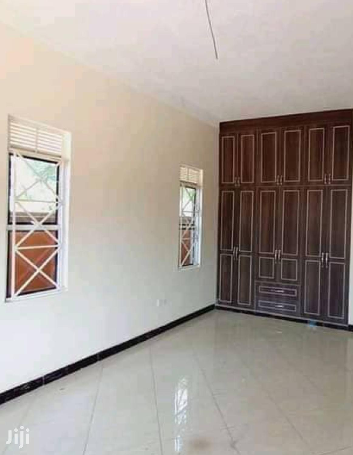 Mengo 5 Bedrooms Bungalow For Rent | Houses & Apartments For Rent for sale in Kampala, Central Region, Uganda
