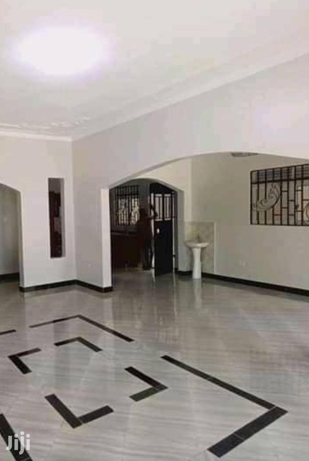 Mengo 5 Bedrooms Banglow House For Rent | Houses & Apartments For Rent for sale in Kampala, Central Region, Uganda