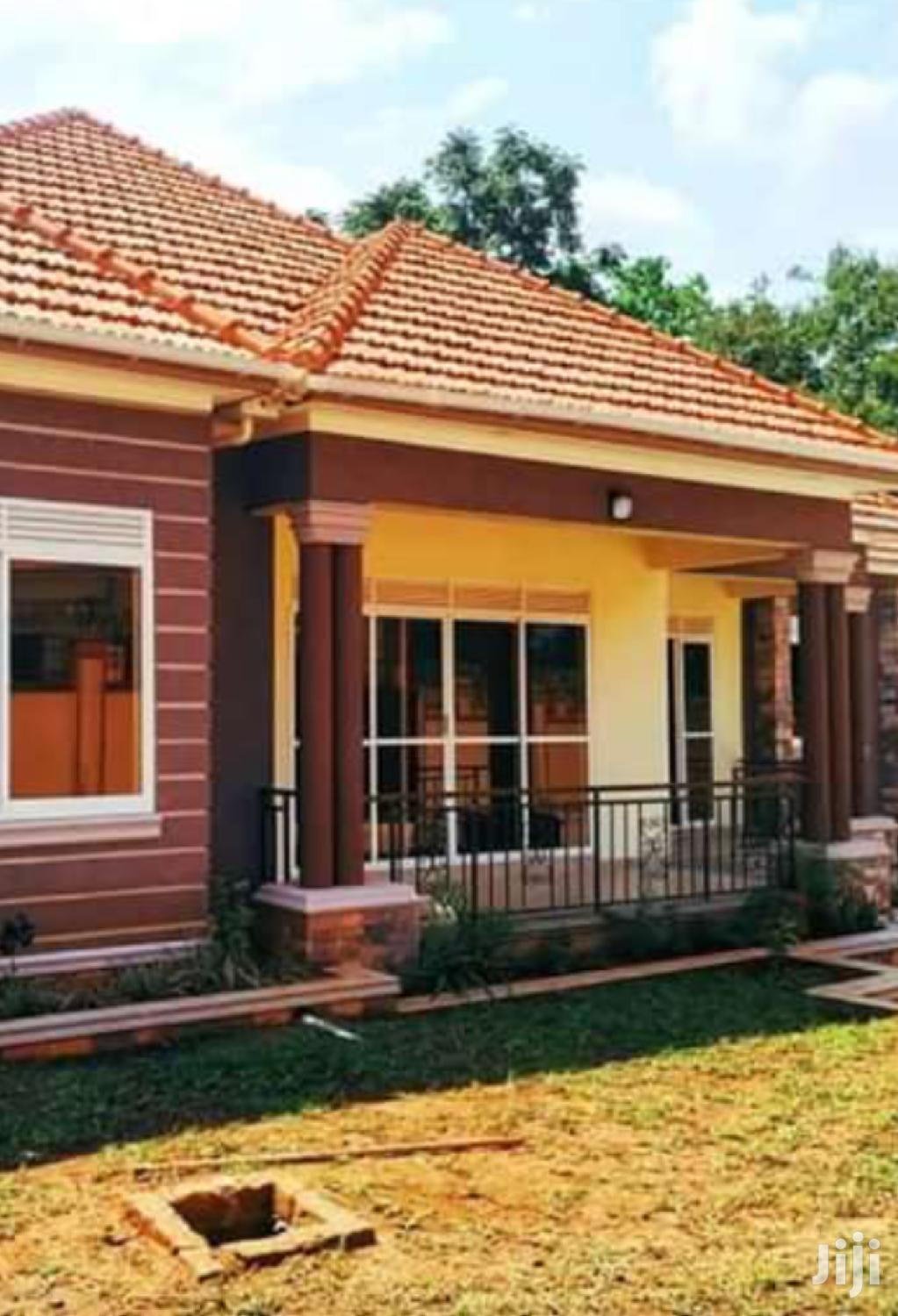 Bugolobi 4 Bedrooms Banglow House For Rent | Houses & Apartments For Rent for sale in Kampala, Central Region, Uganda