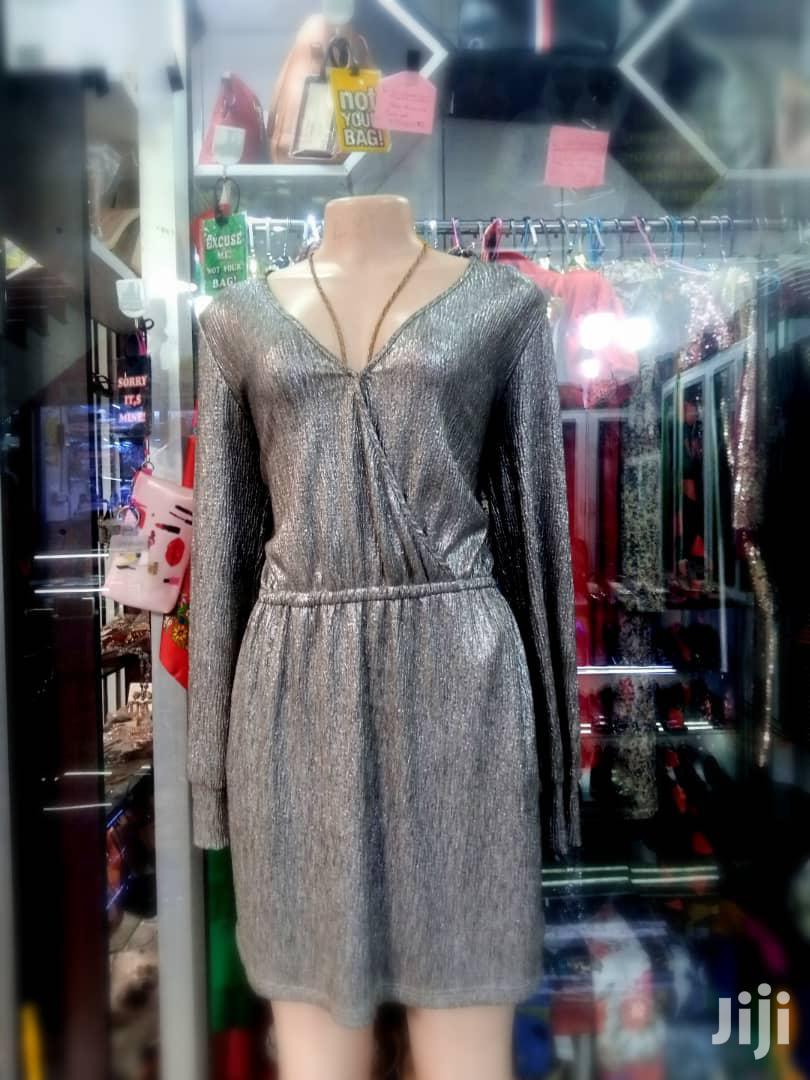 Modern Dresses   Clothing for sale in Kampala, Central Region, Uganda