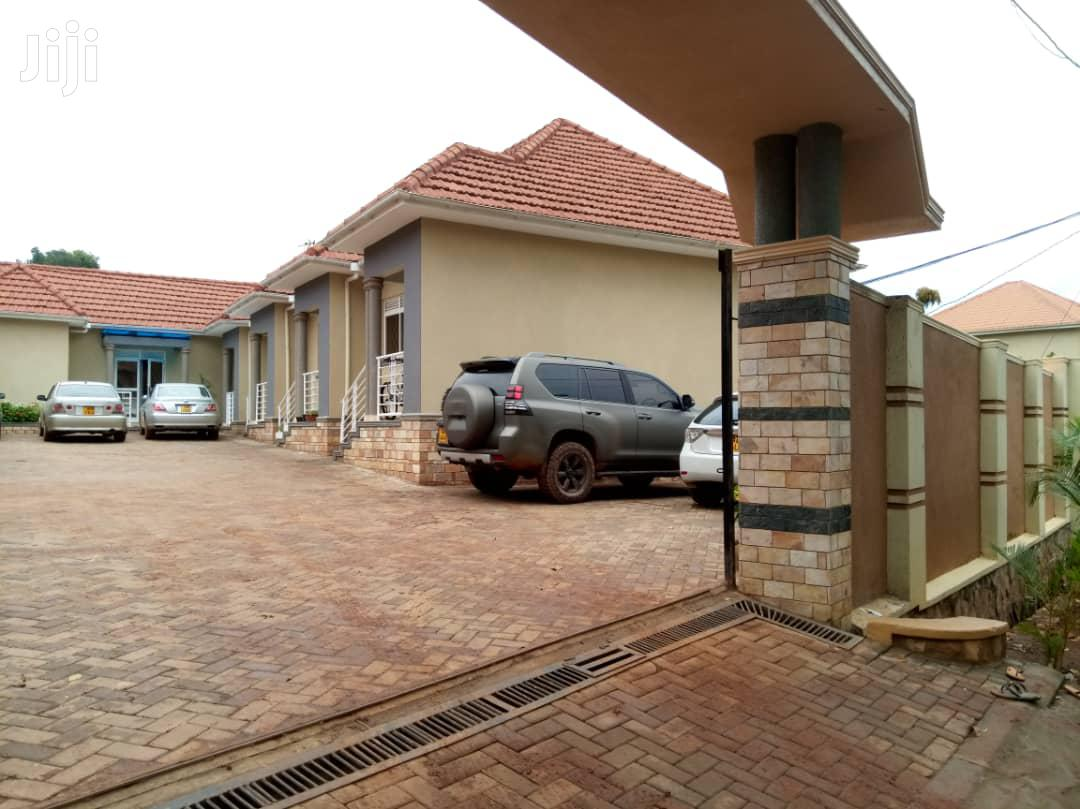 11 Units Rentals For Sale In Kyanja  | Houses & Apartments For Sale for sale in Wakiso, Central Region, Uganda