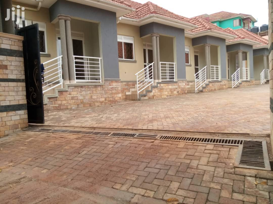 11 Units Rentals For Sale In Kyanja