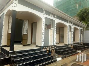 Brand New Self Contained Single Room House For Rent At Bweyogerere | Houses & Apartments For Rent for sale in Central Region, Kampala
