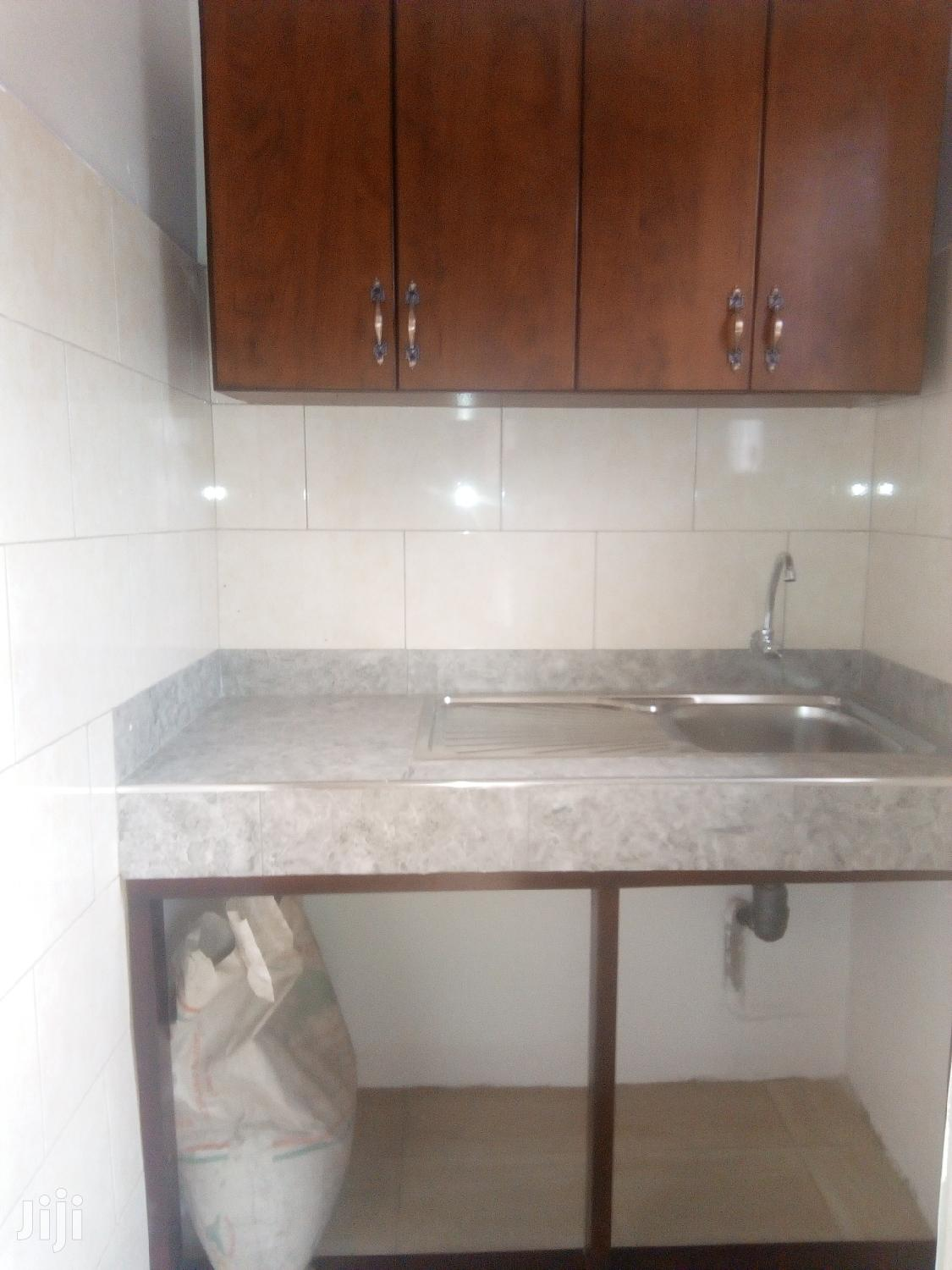 Brand New Self Contained Single Room House For Rent At Bweyogerere | Houses & Apartments For Rent for sale in Kampala, Central Region, Uganda