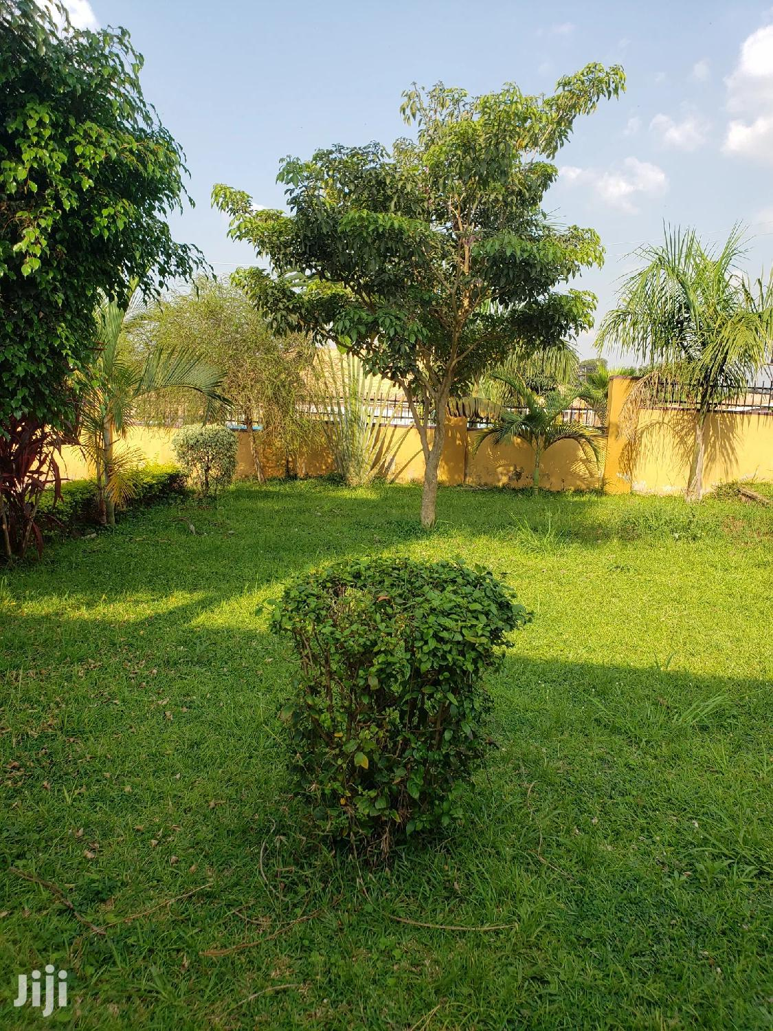 Mengo 5 Bedrooms Banglow House For Rent   Houses & Apartments For Rent for sale in Kampala, Central Region, Uganda