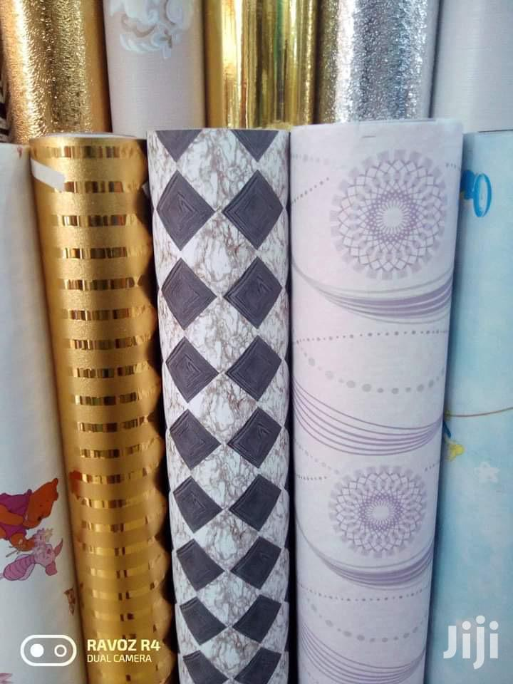 Beautiful Wall Papers | Home Accessories for sale in Kampala, Central Region, Uganda