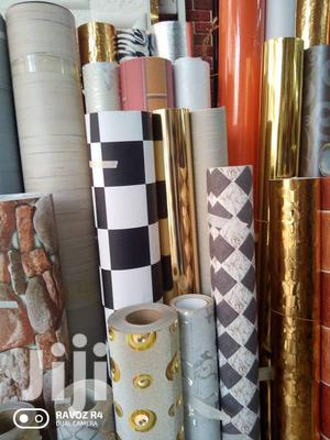 Beautiful Wallpapers   Home Accessories for sale in Central Region, Kampala