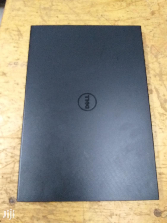 Archive: Laptop Dell Inspiron 15 4GB Intel Core I5 HDD 500GB