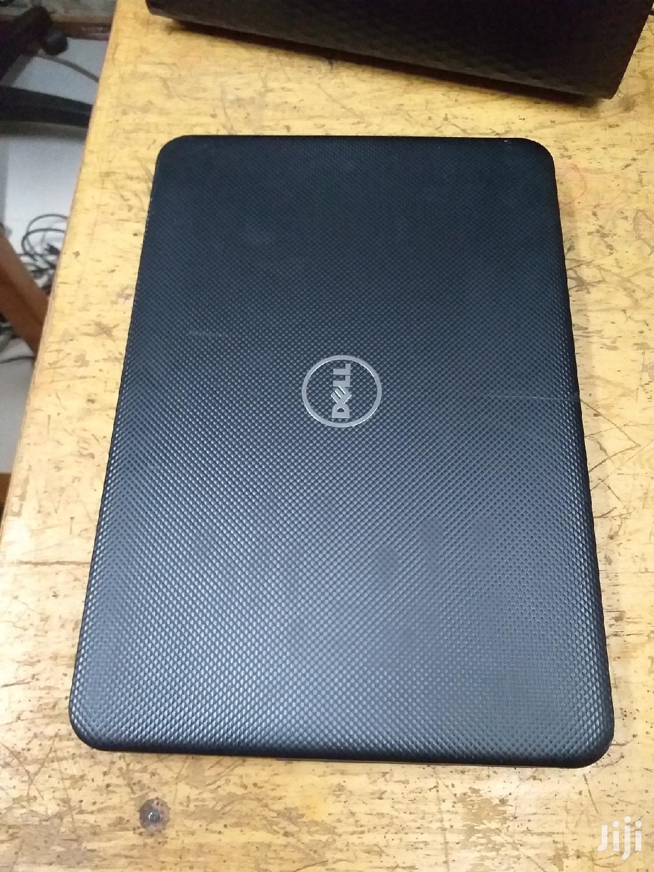 Archive: Laptop Dell Inspiron 15 3521 4GB Intel Core I3 HDD 500GB