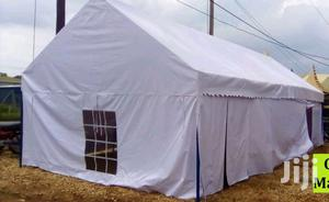 100 Seaters Ordinary Tent   Camping Gear for sale in Central Region, Kampala