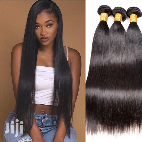 Quality Hairs | Hair Beauty for sale in Kampala, Central Region, Uganda