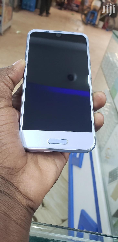 Mobile Phone 32 GB Blue