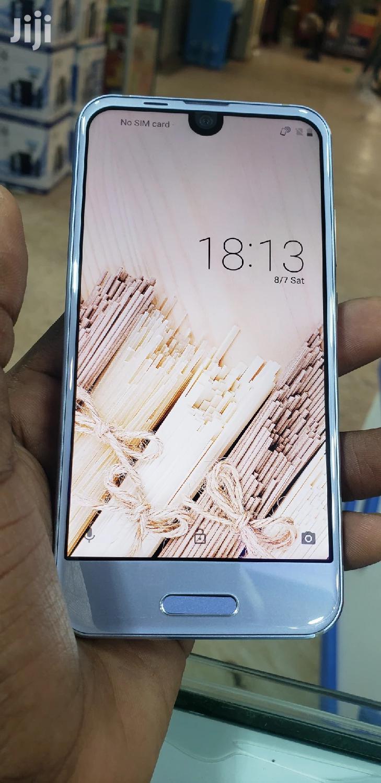 Mobile Phone 32 GB Blue | Mobile Phones for sale in Kampala, Central Region, Uganda
