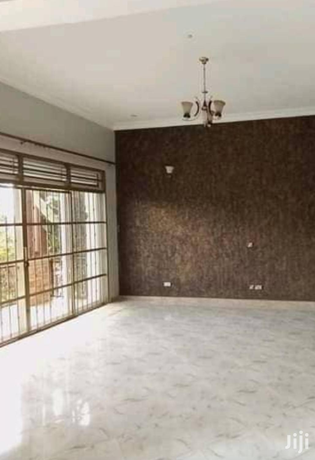 Mutungo 4 Bedrooms Duplex Stand Alone For Rent | Houses & Apartments For Rent for sale in Kampala, Central Region, Uganda