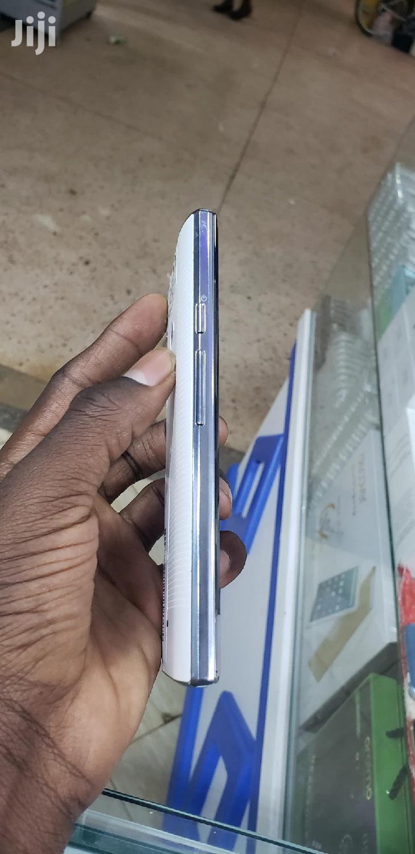 Sharp Aquos Crystal 2 16 GB White | Mobile Phones for sale in Kampala, Central Region, Uganda