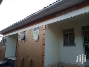 Kasangati Double Room Self Contained for Rent | Houses & Apartments For Rent for sale in Central Region, Kampala