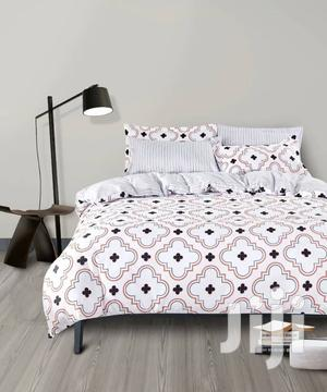 5*6 Duvets   Home Accessories for sale in Central Region, Kampala