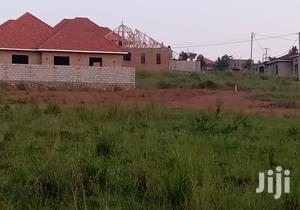 Kira 12 Decimals Plot For Sale | Land & Plots For Sale for sale in Central Region, Kampala