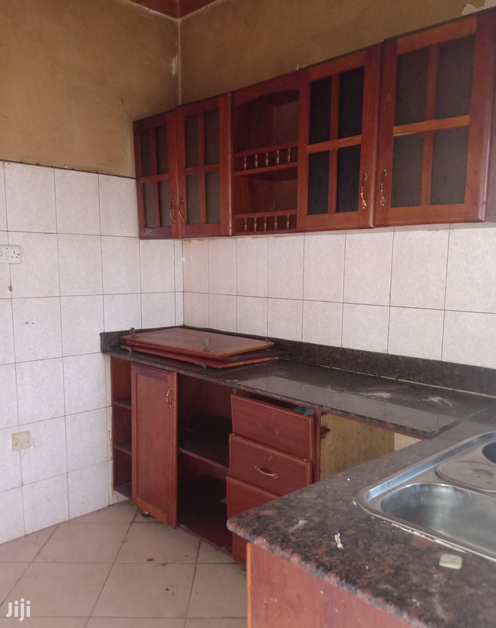 Namugongo 2 Bedroom House For Rent | Houses & Apartments For Rent for sale in Kampala, Central Region, Uganda