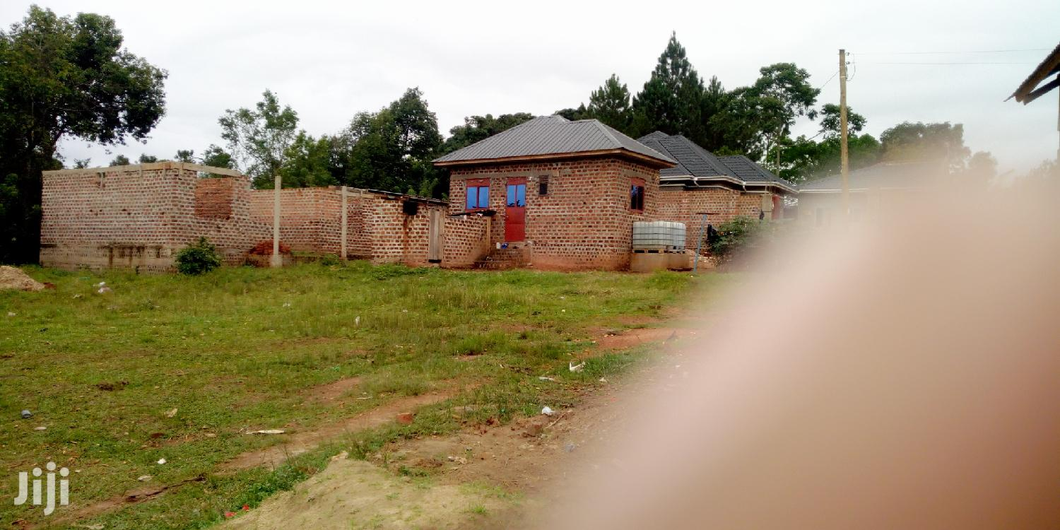 Plot of Land for Sale Located at Mukono-Nyenje | Land & Plots For Sale for sale in Mukono, Central Region, Uganda