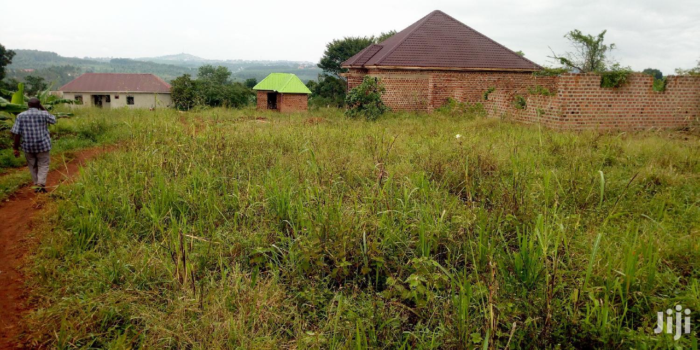 Mukono-nyenje | Land & Plots For Sale for sale in Mukono, Central Region, Uganda