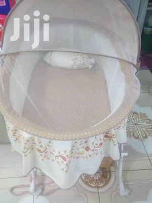 Beautiful Baby Bed   Children's Furniture for sale in Central Region, Kampala