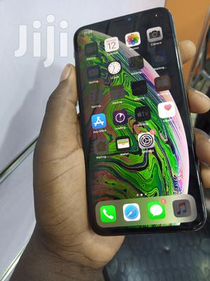 Apple iPhone XS Max 256 GB Gold | Mobile Phones for sale in Central Region, Kampala