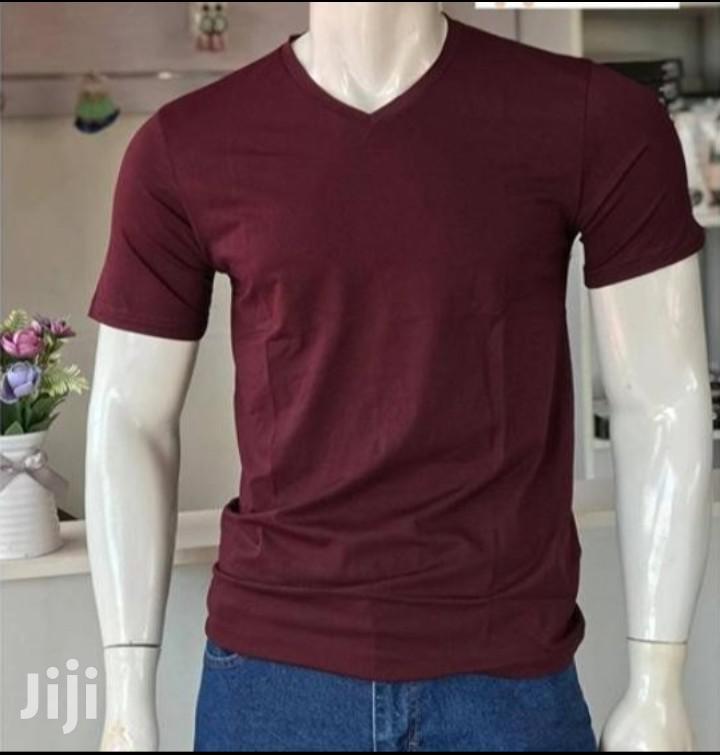 T-Shirts .