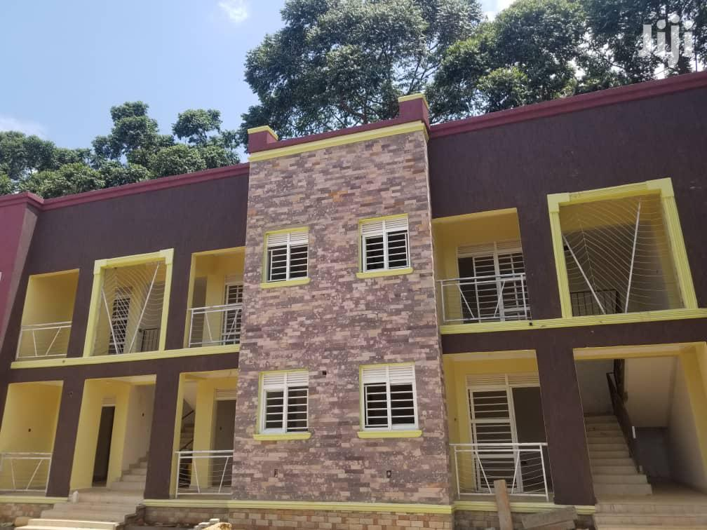 8 Apartment Block For Sale In Kyaliwajjala   Houses & Apartments For Sale for sale in Kampala, Central Region, Uganda