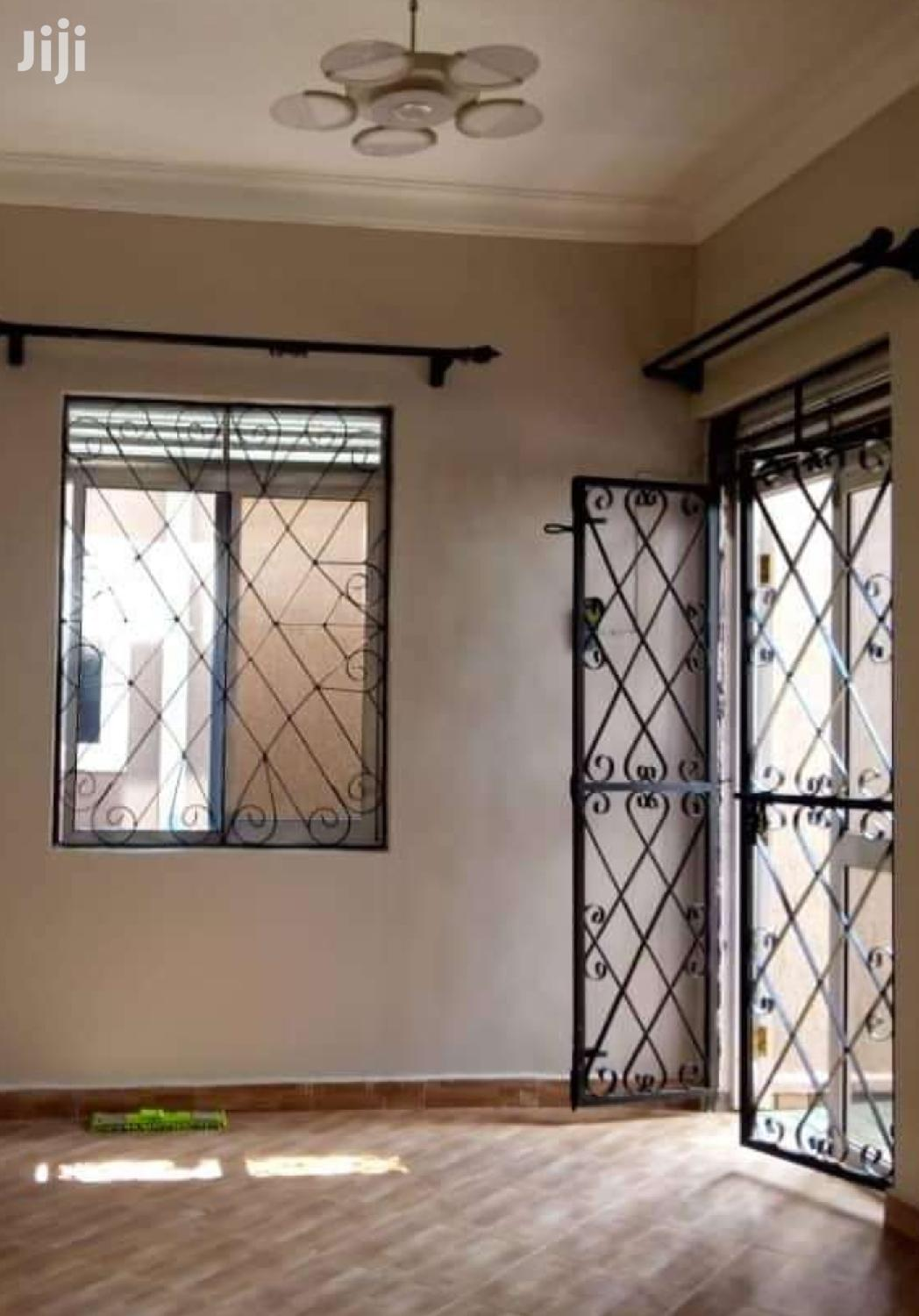 Ntinda Kiwatule 3 Bedrooms Apartment For Rent | Houses & Apartments For Rent for sale in Kampala, Central Region, Uganda